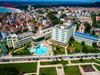 Хотел Перла Лъкшъри2