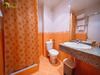 Хотел Перла Плаза 23