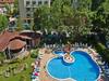 Хотел Перла Плаза 8