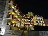 Хотел Нобел4