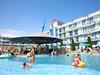 Хотел Котва2