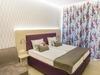Хотел Астория11