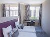 Хотел Астория12