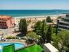 Хотел Астория3