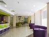 Хотел Астория7