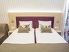 Хотел Астория10