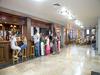 Хотел Мирамар3