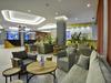 Хотел Грифид Вистамар 3