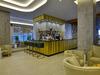 Хотел Грифид Вистамар 24