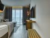 Хотел Грифид Вистамар 7