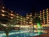 Хотел Еделвайс 8