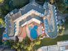 Хотел Грифид Арабела 2