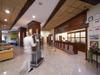 Хотел Грифид Арабела 12