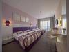 Хотел Грифид Арабела 13