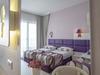Хотел Грифид Арабела 14
