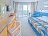 Хотел Грифид Арабела 15