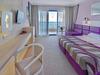 Хотел Грифид Арабела 16