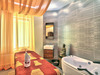 Хотел Грифид Арабела 28