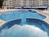 Хотел Грифид Арабела 6