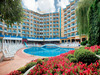 Хотел Грифид Арабела 7