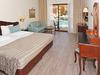 Хотел Грифид Болеро2