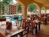 Хотел Грифид Болеро11