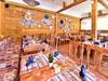 Хотел Грифид Болеро13