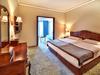 Хотел Грифид Болеро3