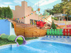 Хотел Грифид Болеро24