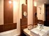 Хотел Грифид Болеро6