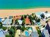 Хотел Палм Бийч 3