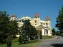 Хотел Белвил
