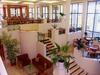 Хотел Белвил3