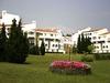 Хотел Пеликан2
