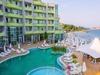 Хотел Арсена 2