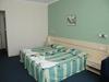 Хотел Арсена 11