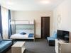 Хотел Арсена 14