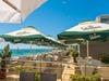 Хотел Арсена 5