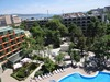 Хотел MPM Калина Гардън3