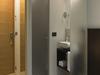 Хотел Модус 12