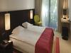 Хотел Модус 4