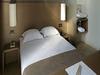 Хотел Модус 5
