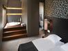 Хотел Модус 7