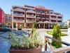 Хотел Форум 2