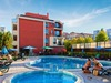 Хотел Форум 3