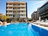 Хотел Лион4