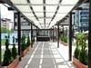 Хотел Лион7