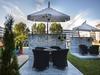 Хотел Лион10