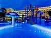 Еврика Бийч Клуб Хотел5