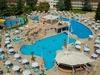 Еврика Бийч Клуб Хотел6